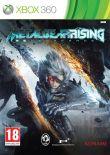 Hra pro Xbox 360 Metal Gear Rising: Revengeance