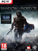 Hra pro PC Middle-earth: Shadow of Mordor