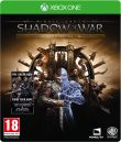 Middle-earth: Shadow of War (Gold Edition)