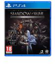 Middle-earth: Shadow of War (Silver Edition) + elfský otvárač a prsteň + DLC
