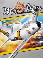 Hra pre PC Mig Alley