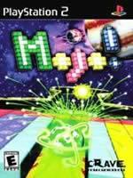 Hra pre Playstation 2 Mojo!