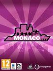 Hra pro PC Monaco (Collectors Edition)