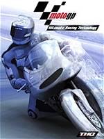 Hra pre PC Moto GP