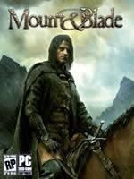 Hra pre PC Mount & Blade CZ