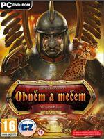 Hra pro PC Mount & Blade: Ohněm a mečem (Rozšířená verze)
