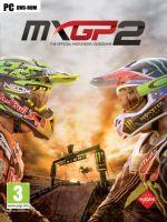 MXGP2 (PC)