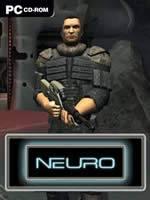 Hra pre PC Neuro