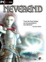 Hra pre PC Neverend CZ