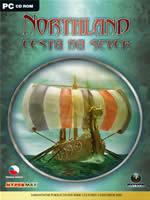 Hra pre PC Northland: Cesta na sever