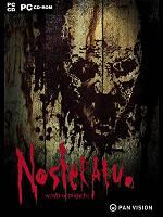 Hra pre PC Nosferatu: Malachiho hnev + Versailes 2