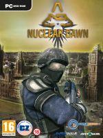 Hra pre PC Nuclear Dawn
