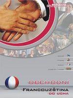 Hra pre PC Obchodná francúzština (do ucha)