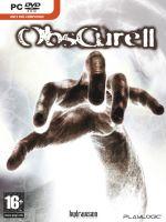 Hra pre PC ObsCure 2