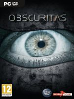 Hra pre PC Obscuritas