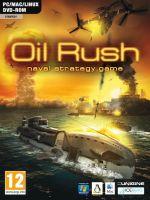 Hra pre PC Oil Rush: Přepadení v Pacifiku