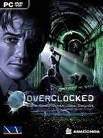 Hra pre PC Overclocked