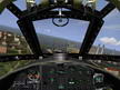 Simulátory - letecké