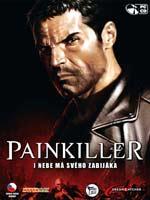 Hra pre PC Painkiller dupl