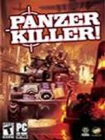 Hra pre PC Panzer Killer