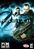 Hra pre PC Pariah