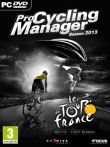 Hra pro PC Pro Cycling Manager 2013