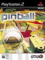 Hra pre PC Pinball