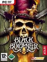 Hra pre PC Black Buccaneer