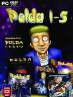 Hra pro PC Polda 1-5