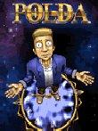 Hra pre PC Polda 4