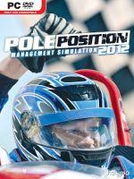 Hra pre PC Pole Position 2012