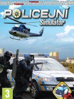 Hra pro PC Policejní simulátor