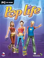 Hra pre PC Pop Life