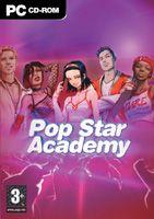 Hra pre PC Hviezdy popu