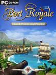PC Port Royale (ABC)