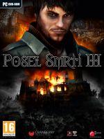 Hra pre PC Posel Smrti III
