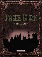 Hra pre PC Posel Smrti Trilogie