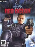 Hra pre PC Red Ocean