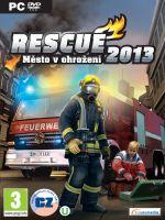 Hra pre PC Rescue 2013: Město v ohrožení