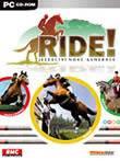 Ride! Jezdectví nové generace