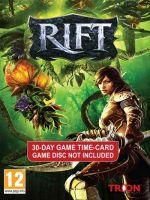 Hra pro PC Rift: Planes of Telara - 30 denní kupón