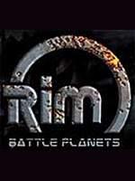Hra pre PC RIM: Battle Planet