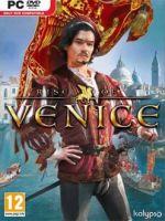 Hra pre PC Rise of Venice