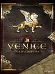 Hra pro PC Rise of Venice (Gold Edition)