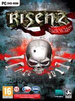 Hra pre PC Risen Complete (1+2)