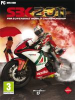 Hra pre PC SBK-2011: Superbike World Championship