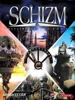 Hra pre PC Schizm: Mysterious Journey
