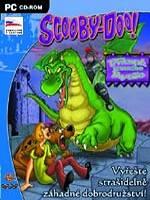 Hra pre PC Scooby Doo : Prízrak tajomného rytiera