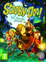 Hra pre PC Scooby-Doo!: Strašidelná bažina