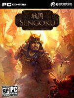 Hra pre PC Sengoku